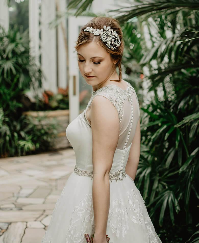 home_weddingdresses_pic24