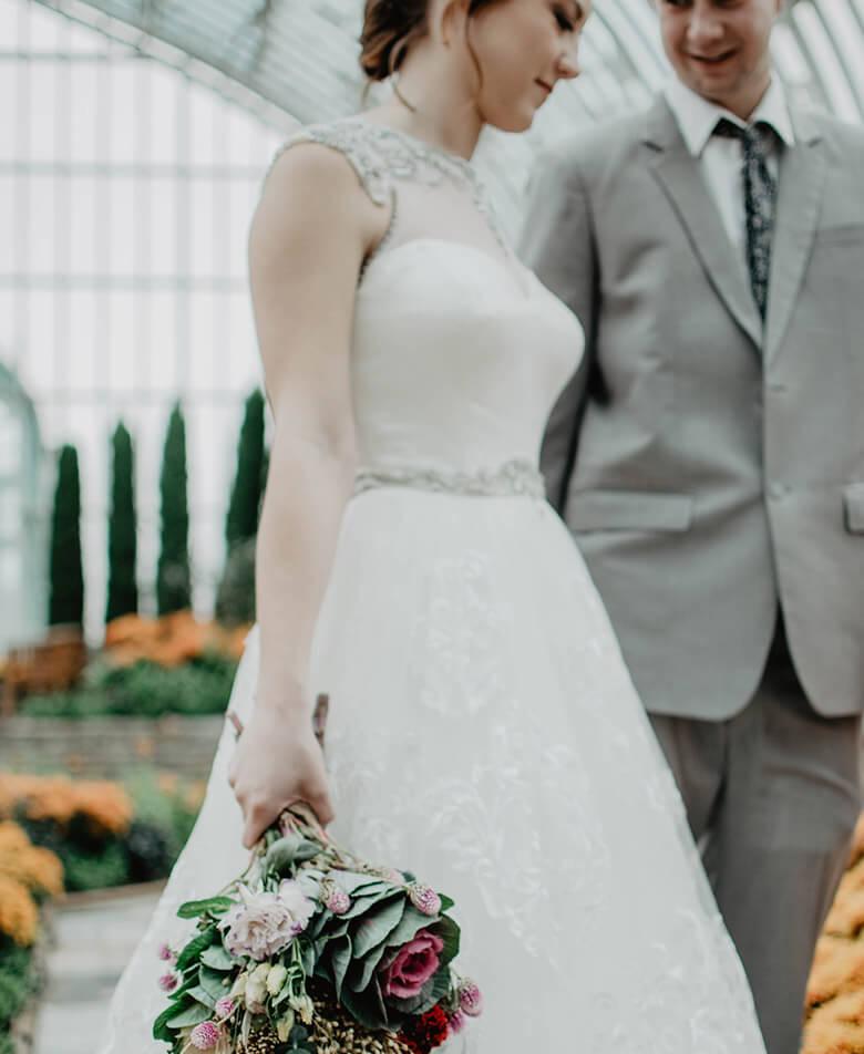 home_weddingdresses_pic25