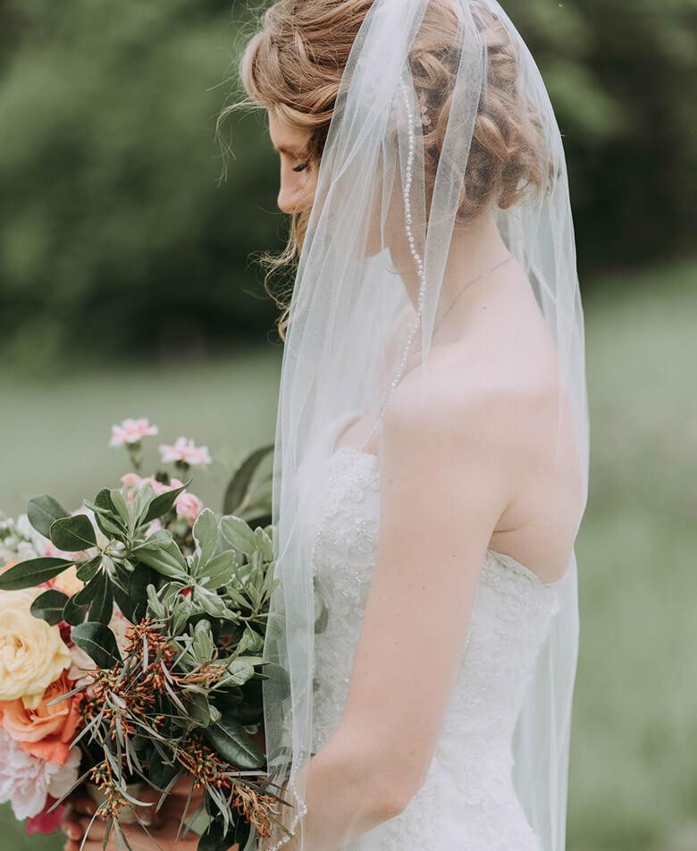 home_weddingdresses_pic26