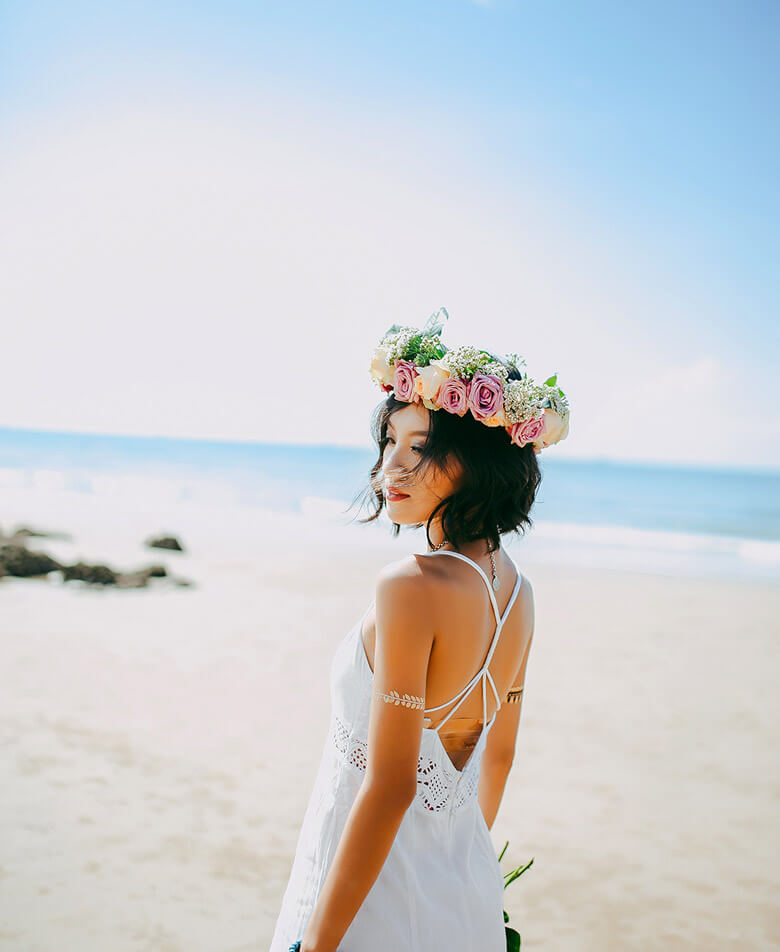 home_weddingdresses_pic27