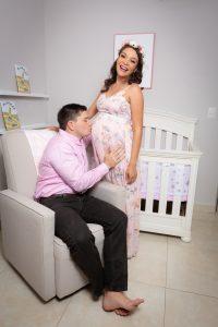 Amelia Cuesta Maternidad Exterior 18 Editadas JL0273