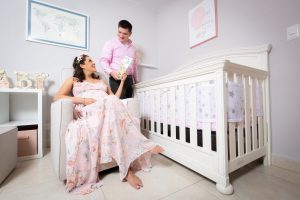 Amelia Cuesta Maternidad Exterior 18 Editadas JL0295