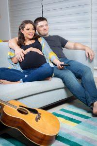 Amelia Cuesta Maternidad Exterior 18 Editadas JL0434
