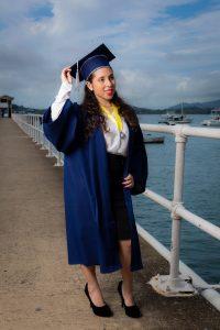 April Wilcox Graduacion Exterior 18 Editadas JL-9273