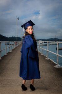 April Wilcox Graduacion Exterior 18 Editadas JL-9278