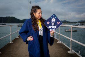 April Wilcox Graduacion Exterior 18 Editadas JL-9280