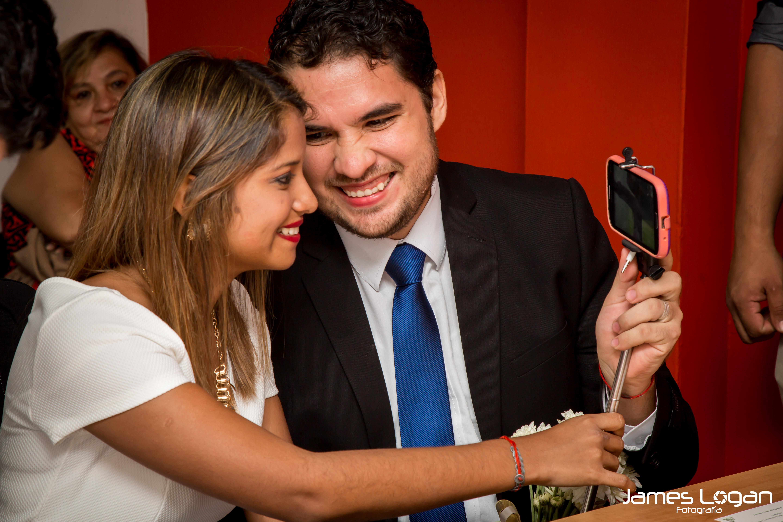 Astrid y Ruben Editadas-6233
