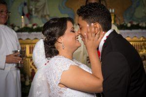 Boda Andres y Ana Raquel Cobertura Veneto 28 de octubre 17 Editadas JL-9189