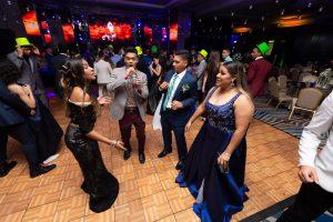 CBP 2018 Prom Cobertura Editadas 18 JL-6945
