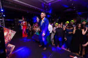 CBP 2018 Prom Cobertura Editadas 18 JL-6956