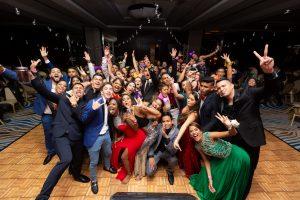 CBP 2018 Prom Cobertura Editadas 18 JL-7040