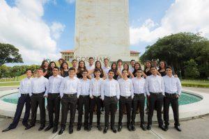 Colegio Cultural Foto Exterior ACP 17 Editadas JL-9441