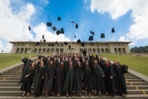 Colegio Cultural Foto Exterior ACP 17 Editadas JL-9482