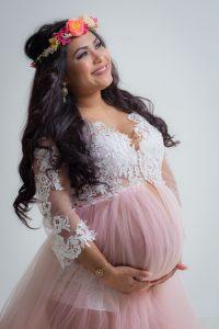 Iris Rodriguez Maternidad Estudio 17 Editadas JL-0289