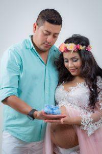 Iris Rodriguez Maternidad Estudio 17 Editadas JL-0352