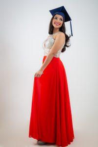 Jade Espinosa Graduacion Estudio CBP 18 Editadas JL-2768
