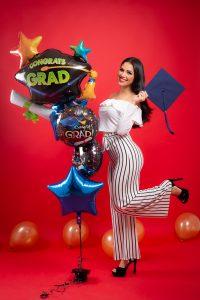 Jade Espinosa Graduacion Estudio CBP 18 Editadas JL-2798