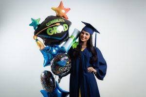 Jade Espinosa Graduacion Estudio CBP 18 Editadas JL-2836