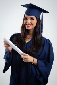 Jade Espinosa Graduacion Estudio CBP 18 Editadas JL-2838
