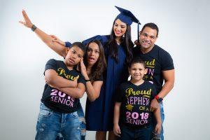Jade Espinosa Graduacion Estudio CBP 18 Editadas JL-2873