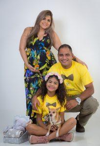 Joanny Ramirez Maternidad Estudio 17 Editadas JL-6924