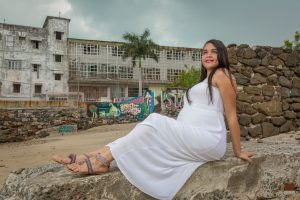 Melanny Silva Maternidad Exterior 17 Editadas JL-1743