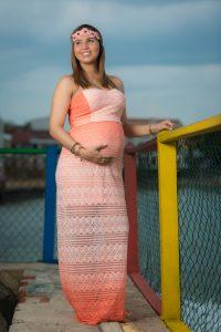 Michell Rios Maternidad Exterior 18 Editadas JL7869