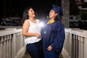 Paola Valdez Graduacion Exterior 18 Editadas JL-6701