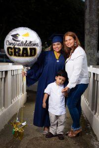 Paola Valdez Graduacion Exterior 18 Editadas JL-6702