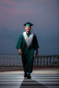 Rafael Barreto Graduacion Exterior 18 Editadas JL-5063