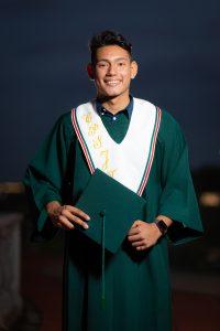 Rafael Barreto Graduacion Exterior 18 Editadas JL-5074