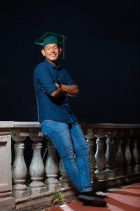 Rafael Barreto Graduacion Exterior 18 Editadas JL-5077