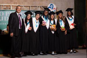 SJT 2018 Acto de Graduacion Editadas JL-7198