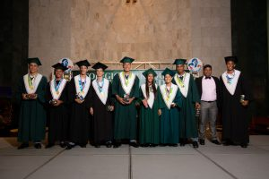 SJT 2018 Acto de Graduacion Editadas JL-7212