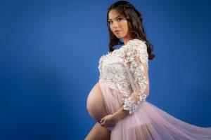 Andrea Ow Maternidad Estudio 18 Portada JL-8337