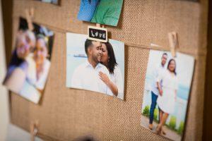 Ayleen y Daniel Boda Cobertura Waikiki 17 Editadas JL-0885
