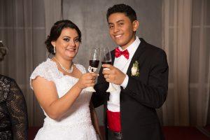 Boda Andres y Ana Raquel Cobertura Veneto 28 de octubre 17 Editadas JL-9460