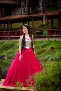 Laura Moreno Pre Quinceaños Exterior 18 Editadas JL-0101