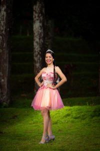 Laura Moreno Pre Quinceaños Exterior 18 Editadas JL-0166
