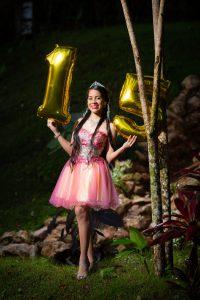 Laura Moreno Pre Quinceaños Exterior 18 Editadas JL-0184