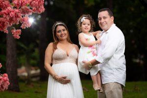 Lizbeth Maternidad Parque Omar 18 Portada JL4342