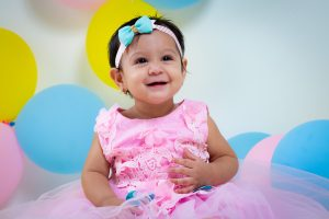 Madelaine Grimaldo Estudio Infantil 18 Portada JL8591